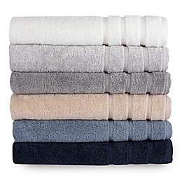 UGG® Cleo Bath Towel Collection