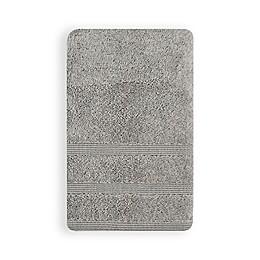 UGG® Cleo Hand Towel