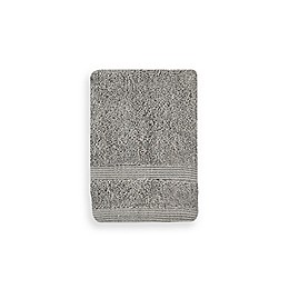 UGG® Cleo Washcloth