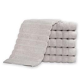Brampton Hand Towels (Set of 4)