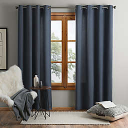 UGG® Olsen Grommet Window Curtain Panel