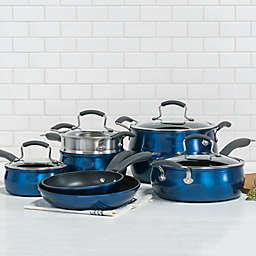 Epicurious Aluminum Nonstick Cookware Collection