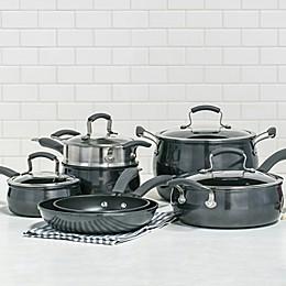 Epicurious Translucent Aluminum Nonstick Cookware Collection