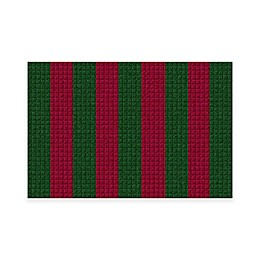 Weather Guard™ Holiday Stripe 23\