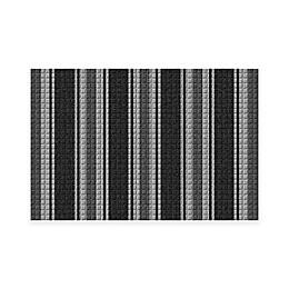 Weather Guard™ Lumberjack Stripe  23\