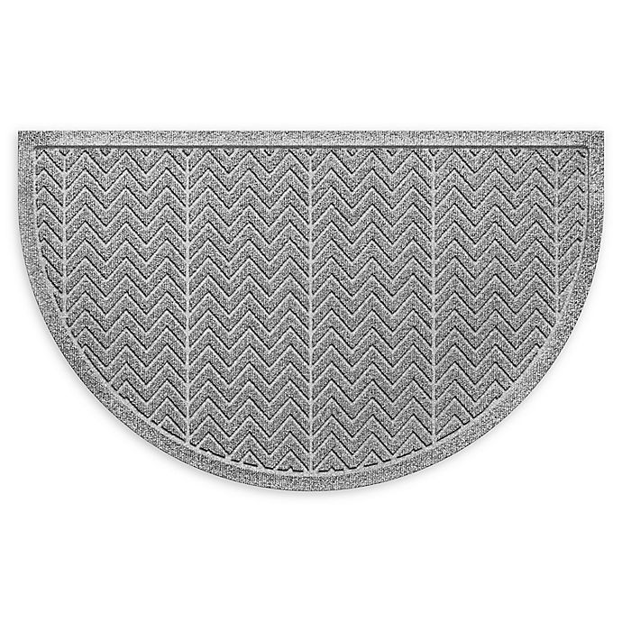 Alternate image 1 for Weather Guard™ Chevrons 24\