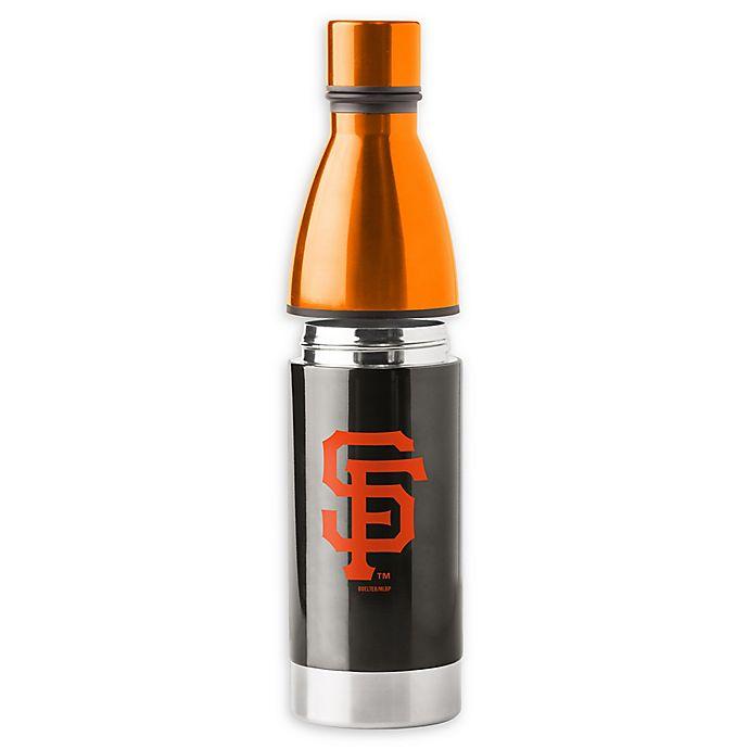 Alternate image 1 for MLB San Francisco Giants 25 oz. Universal Bottle