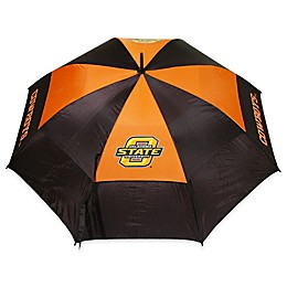 Oklahoma State University Golf Umbrella