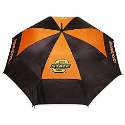 Oklahoma State University Golf Umbrella