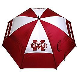 Collegiate Golf Umbrella Collection