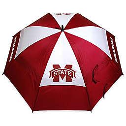 Mississippi State University Golf Umbrella