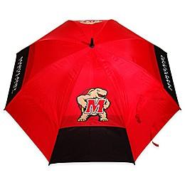 University of Maryland Golf Umbrella