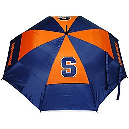 Syracuse University Golf Umbrella