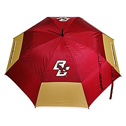 Boston College Golf Umbrella