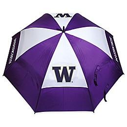 University of Washington Golf Umbrella