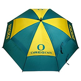 University of Oregon Golf Umbrella