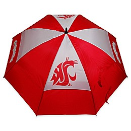 Washington State University Golf Umbrella
