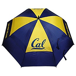 University of California, Berkeley Golf Umbrella