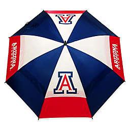 University of Arizona Golf Umbrella