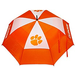 Clemson University Golf Umbrella