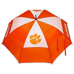 Clemson University Golf Umbrella
