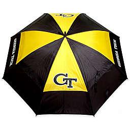 Geogia Tech Golf Umbrella