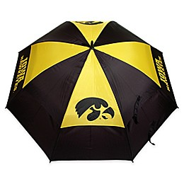 University of Iowa Golf Umbrella