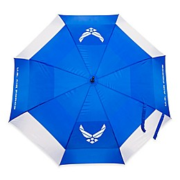 United States Air Force Academy Golf Umbrella