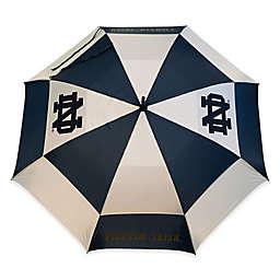 University of Notre Dame Golf Umbrella