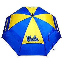 University of California, Los Angeles Golf Umbrella