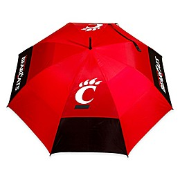 University of Cincinnati Golf Umbrella