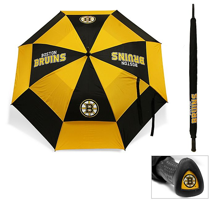 Alternate image 1 for NHL Golf Umbrella Collection