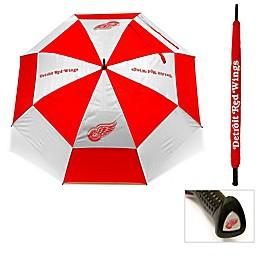 NHL Detroit Red Wings Golf Umbrella