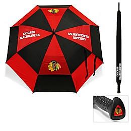 NHL Chicago Blackhawks Golf Umbrella