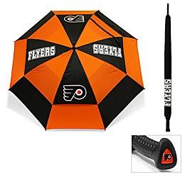 NHL Philadelphia Flyers Golf Umbrella