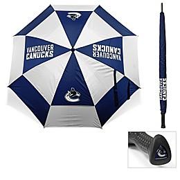 NHL Vancouver Canucks Golf Umbrella