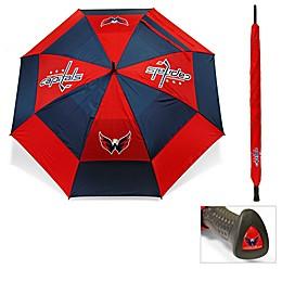 NHL Washington Capitals Golf Umbrella