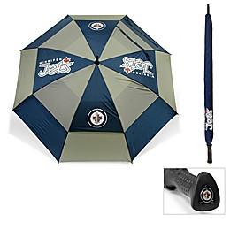 NHL Winnipeg Jets Golf Umbrella
