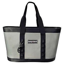 Camp-Zero Carry-All Tote Bag