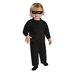 DC Comics Size 3-4T Catwoman Toddler Halloween Costume