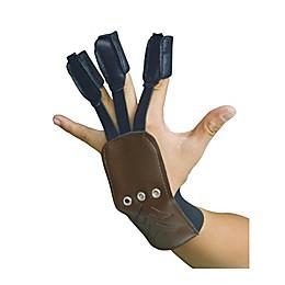 Marvel® Hawkeye Gloves Child's Halloween Costume