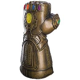 Marvel® Avengers: Infinity War Infinity Gauntlet Child's Halloween Costume