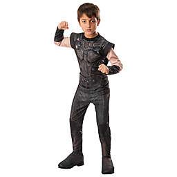 Marvel® Avengers: Infinity War Thor Child's Halloween Costume