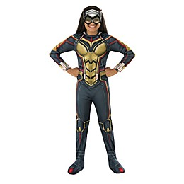 Marvel® Child's Wasp Halloween Costume