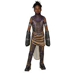 Marvel® Black Panther Shuri Deluxe Child's Halloween Costume