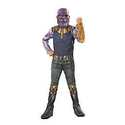Marvel® Avengers Thanos Child's Halloween Costume