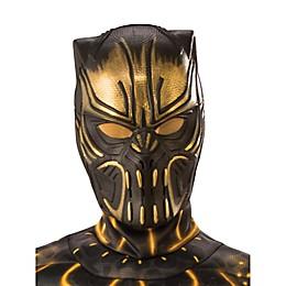 Marvel® Black Panther Erik Killmonger Child's Halloween Mask