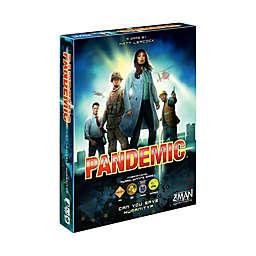 Z-Man Games Pandemic Strategy Game