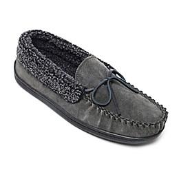 Minnetonka® Allen Men's Slippers