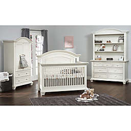 Oxford Baby Cottage Cove Nursery Furniture Collection